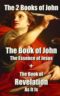 The 2 Books of John