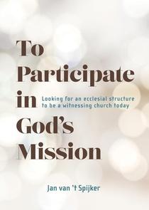 Zending en Evangelisatie