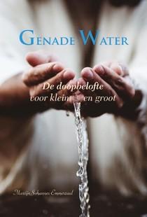 Genade Water