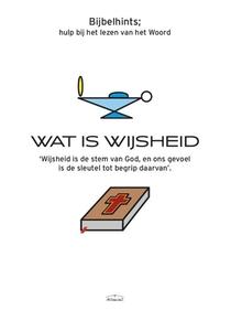 Wat is wijsheid