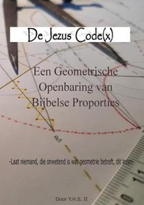 De Jezus Code(x)