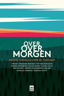 Over over morgen
