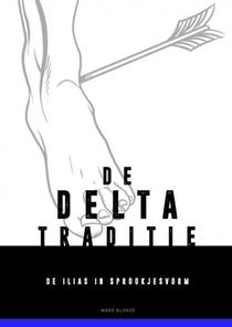 De verhalende Delta-traditie
