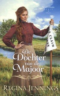 Dochter Van De Majoor