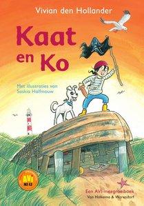 Kaat en Ko