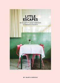 Little escapes