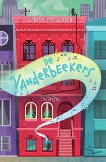 De Vanderbeekers