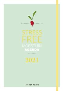 Moestuin Agenda / 2021