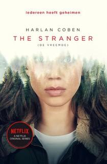The Stranger (De vreemde)