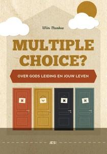 Multiple choice