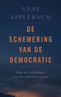 De schemering van de democratie