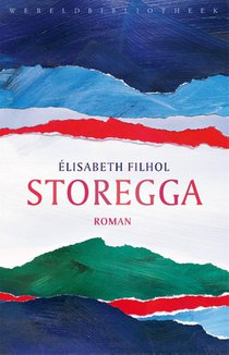 Storegga