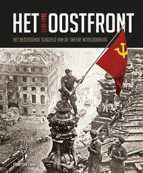 Het Oostfront 1941-1945