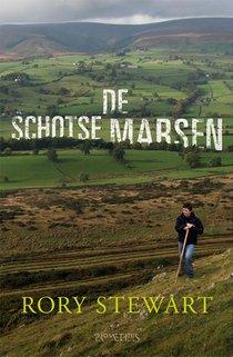 De Schotse marsen