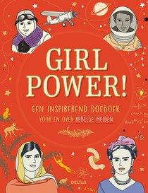 Girlpower!