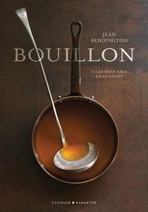 Bouillon