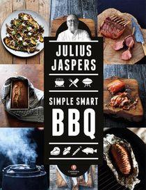Simple Smart BBQ