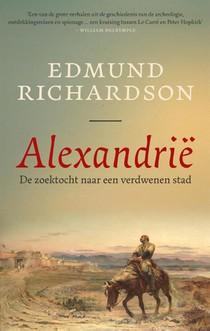 Alexandrië