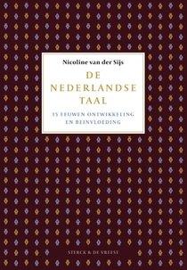 15 eeuwen Nederlandse taal