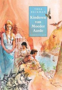 Kinderen van moeder aarde
