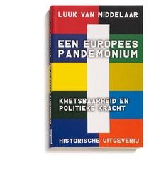 Een Europees pandemonium