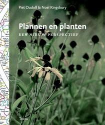 Plannen en planten