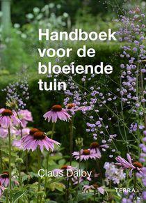 Handboek voor de bloeiende tuin