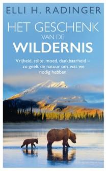 Het geschenk van de wildernis