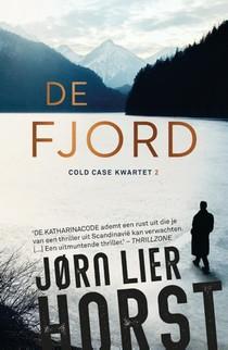 De fjord