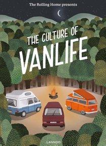 The culture of Vanlife