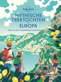Mythische trektochten in Europa