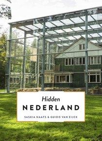 Hidden Nederland