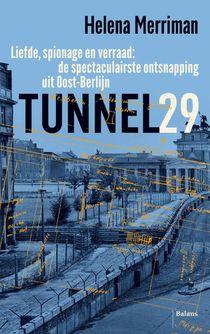 Tunnel 29