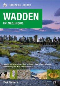 Wadden