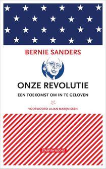 Onze revolutie