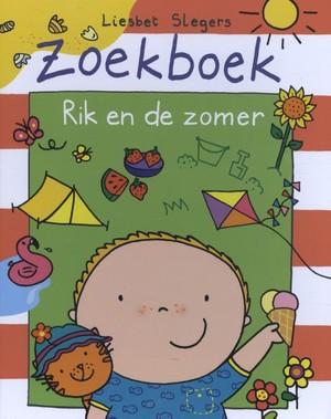 Peppa Pig Mijn Groot Zoekboek 9789047806103 Http Www