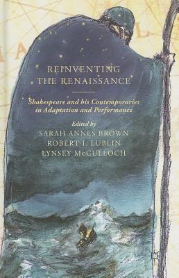 Reinventing the Renaissance