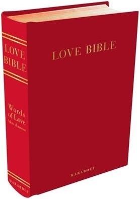Love Bible