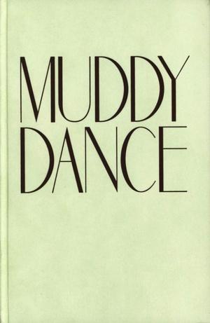 Erik Kessels - Muddy Dance