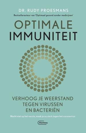 Optimale immuniteit