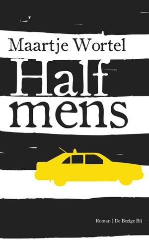 Half mens