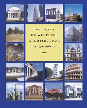 De westerse architectuur