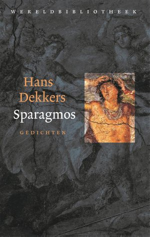 Sparagmos