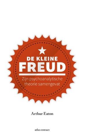 De kleine Freud
