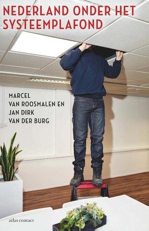 Nederland onder het systeemplafond