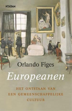 Europeanen