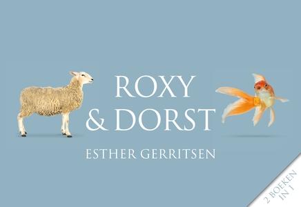 Roxy & Dorst