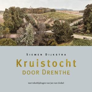Kruistocht door Drenthe