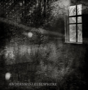 Anderswo/Elsewhere
