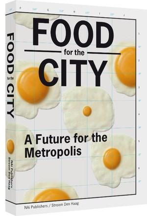 Food for the City